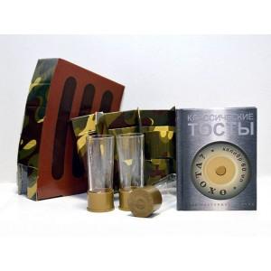 Подарочный набор Обойма