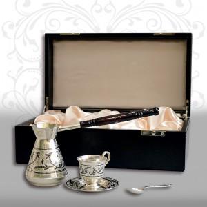 Подарочный набор Кофейная церемония